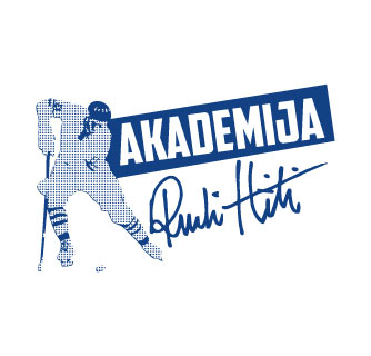 Association Academy Rudi Hiti