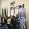 Project 'Play to Train' kicks-off with first meeting in Rome!